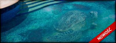 Kafelek Mozaika3D-bez napisu