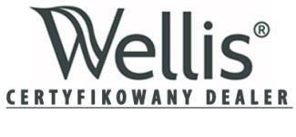 kafelek-wellis-dealer