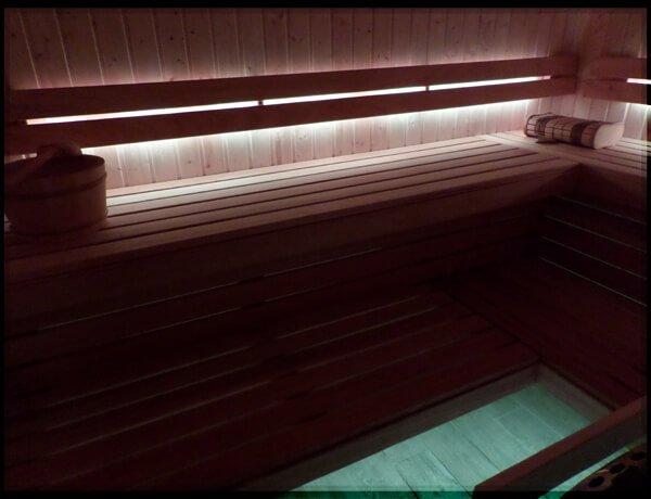 Realizacje-Sauna-abachi