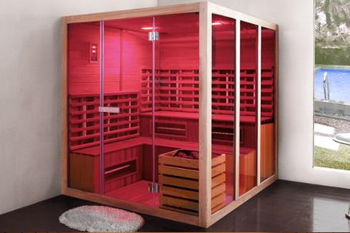 tirol-sauna-arlberg-st-anton-31a