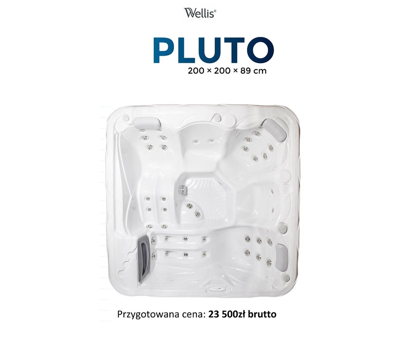 pluto-promo