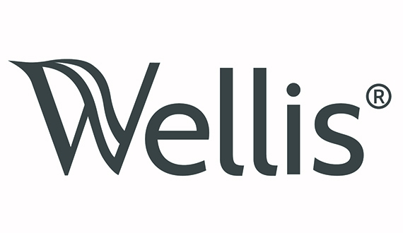 New_Wellis_logo_Black70