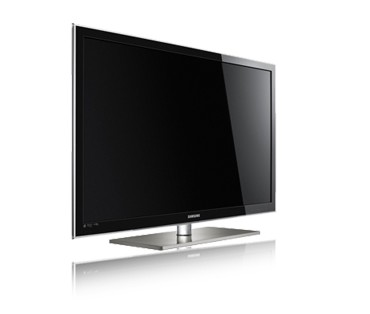 "Samsung 32"" gratis do wanny spa"