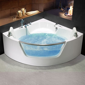 21897_tn_280x280_tivoli_tub