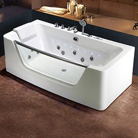 21898_tn_280x280_rhone_tub