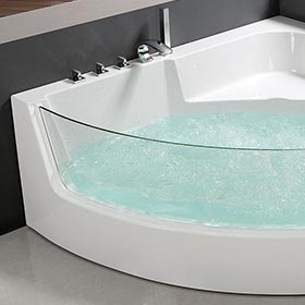 21905_tn_280x280_new_bathtub_design