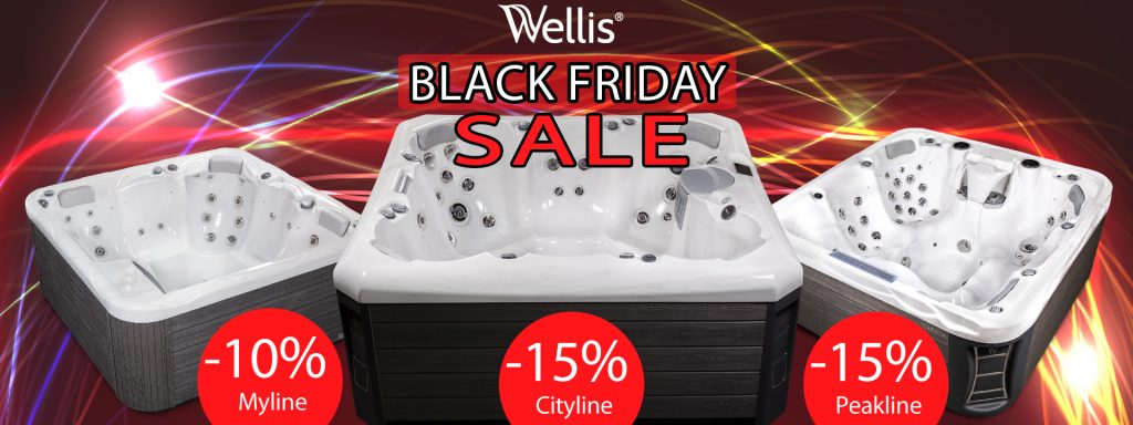 BlackFriday Wellis